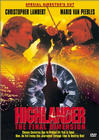 Highlander III: The Sorcerer / Горец 3: Чародей
