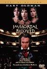 Immortal Beloved / Навечно возлюбленная