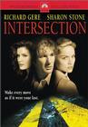 Intersection / Точка пересечения