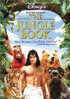 Jungle Book / Книга джунглей (Рэдьярда Киплинга)