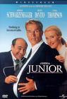 Junior / Джуниор