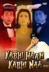 Kabhi Haan Kabhi Naa / Сезон любви