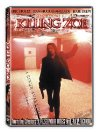 Killing Zoe / Убить Зои