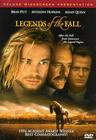 Legends of the fall / Легенды осени