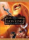 Lion King / Король Лев