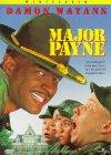Major Payne / Майор Пэйн