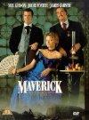 Maverick / Мэверик