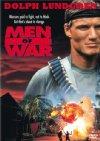 Men of War / Солдаты фортуны