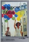 Okno v Parizh / Окно в Париж