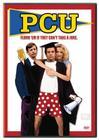 PCU / П.П.У.