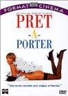 Prêt-à-Porter / Высокая мода