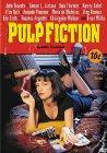 Pulp Fiction / Криминальное чтиво