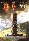 Rapa Nui / Потерянный рай