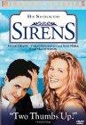 Sirens / Сирены