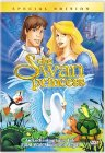 Swan Princess, The / Принцесса Лебедь