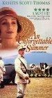 Un été inoubliable / Незабываемое лето
