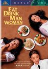 Yin shi nan nu / Есть, пить, мужчина, женщина
