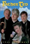 Father Ted / Отец Тед