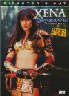 Xena: Warrior Princess / Зена: Королева Воинов