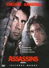 Assassins / Наёмные убийцы