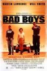 Bad Boys / Плохие парни