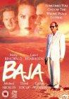 Baja / Баха
