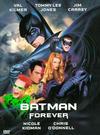 Batman forever / Бэтмен навсегда