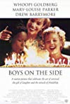 Boys on the Side / Парни побоку