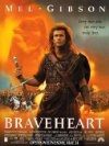 Braveheart / Храброе сердце