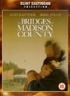 Bridges of Madison County / Мосты округа Мэдисон