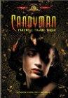 Candyman: Farewell to the Flesh / Кэндимэн: Прощание с плотью