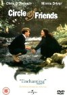 Circle of Friends / Круг друзей