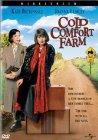 Cold Comfort Farm / Неуютная ферма