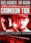 Crimson Tide / Багровый прилив
