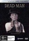 Dead Man / Мертвец