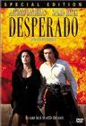 Desperado / Отчаянный