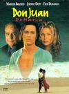 Don Juan DeMarco / Дон Жуан ДеМарко