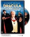 Dracula: Dead and Loving It / Дракула: Мертвый и довольный этим