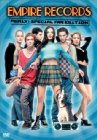 Empire Records / Эмпайр Рекордс