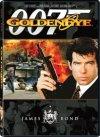 Golden Eye / Золотой глаз