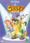 Goofy Movie / Каникулы Гуфи