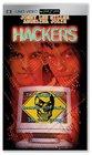 Hackers / Хакеры
