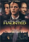 Haunted / Дом с призраками
