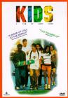 Kids / Детки