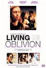Living in Oblivion / Жизнь в забвении