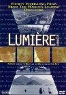 Lumière et compagnie / Люмьер и компания