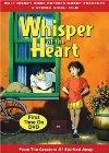 Mimi wo sumaseba / Шёпот сердца