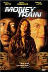 Money Train / Денежный поезд