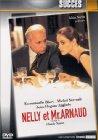 Nelly & Monsieur Arnaud / Нелли и месье Арно