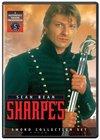 Sharpes Sword / Сабля Шарпа